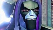 Disney Infinity 2.0: Edición Marvel Super Heroes - Villanos