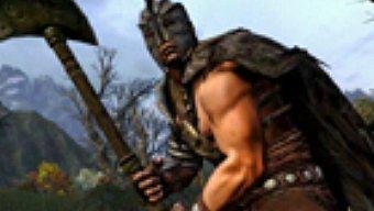 Age of Conan y World of Warcraft serán lanzados en Rusia