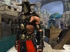 Age of Conan - Imagen PC