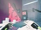 Q.U.B.E. 2 - Imagen Xbox One