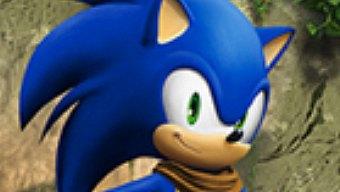 Sonic Boom El Ascenso de Lyric: Impresiones jugables E3 2014