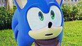 Sonic Boom El Ascenso de Lyric: Anuncio de Televisión