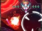 Velocity 2X - Imagen