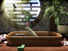 Art of Balance - Imagen Wii U