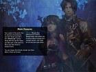 Stranger of Sword City - Imagen Vita