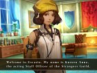 Stranger of Sword City - Imagen