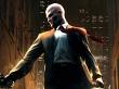 IO Interactive descarta un remaster de Hitman Blood Money