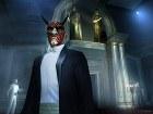 Hitman Blood Money - Imagen