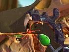Worms Battlegrounds - Imagen Xbox One