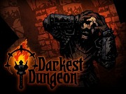 Carátula de Darkest Dungeon - iOS