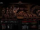 Darkest Dungeon - Imagen Nintendo Switch