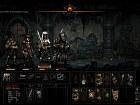 Darkest Dungeon - Imagen