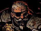 Darkest Dungeon: Gameplay Comentado 3DJuegos