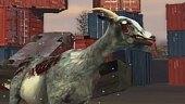 GoatZ (DLC)