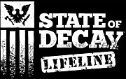 Carátula de State of Decay - Lifeline - PC