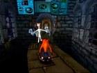 Crash Bandicoot - Imagen PS1