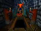 Crash Bandicoot - Imagen
