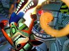 Crash Bandicoot 2 - Pantalla