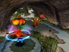 Crash Bandicoot 2 - Imagen