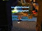 Crash Bandicoot 2 - Imagen PS1