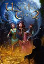 The Book of Unwritten Tales 2 Linux
