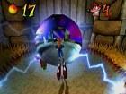 Imagen Crash Bandicoot 3: Warped