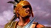 Titan Quest: Avance 3DJuegos