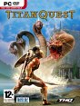 Titan Quest PC