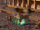Titan Quest - Imagen