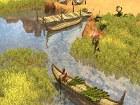 Titan Quest - Imagen PC