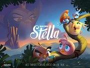Angry Birds: Stella iOS