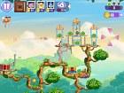 Angry Birds Stella - Imagen