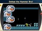 NES Remix 2 - Imagen