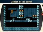 NES Remix 2 - Imagen Wii U