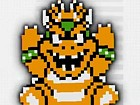 NES Remix 2: Fun Trailer