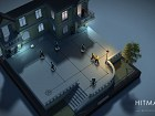 Hitman Go Definitive Edition - Imagen PC
