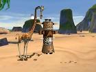 Madagascar - Imagen