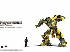 Transformers The Dark Spark - Imagen Xbox One