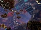 Tower of Guns - Imagen Xbox One