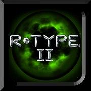 Carátula de R-Type II - iOS