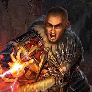 Risen 3: Titan Lords Análisis