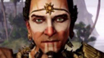 Los creadores de Risen y Gothic trabajan en un nuevo videojuego que atraerá a los fans