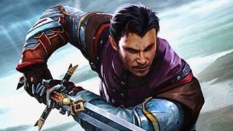 Risen 3: Titan Lords para PC mejorará sus gráficos con su nueva actualización
