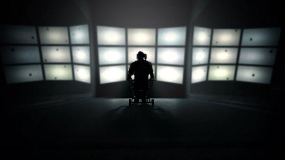Outlast - Whistleblower análisis