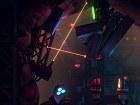 Imagen Wii U Affordable Space Adventures