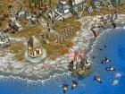 Age of Mythology - Imagen PC