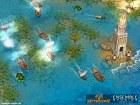 Age of Mythology - Imagen