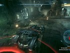 Batman Arkham Knight - Imagen