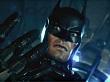 Actualización de Agosto (POSIBLES SPOILERS) (Batman: Arkham Knight)