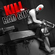 Carátula de Kill the Bad Guy - Linux